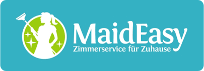 MaidEasy Blog
