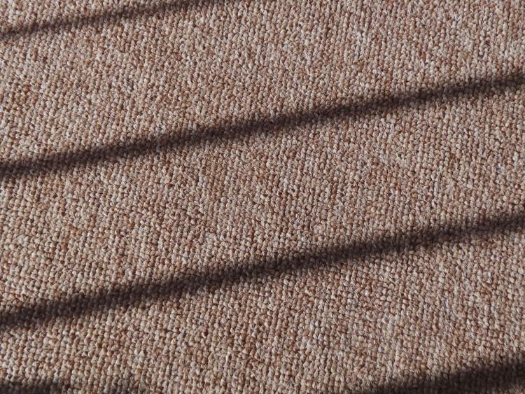 carpet-215575