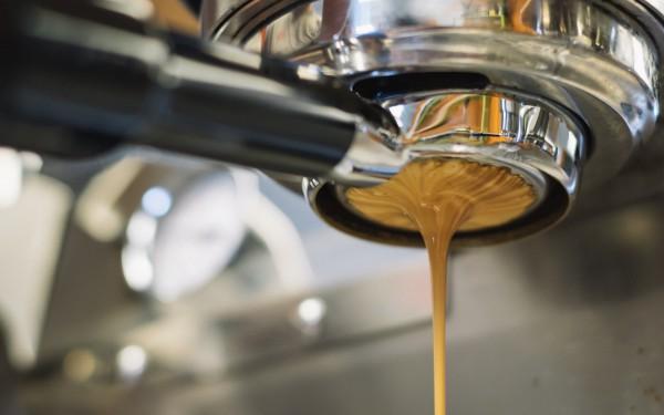 coffee-802057